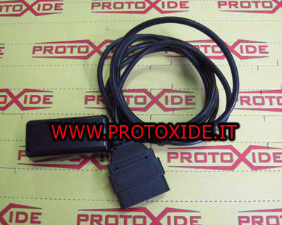 obd 2 iphone