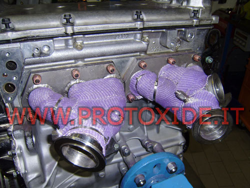 Volkswagen Golf VR6 2 8 24v 3 2 R32 turbo e biturbo twinturbo
